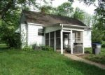 Foreclosed Home in Edwardsburg 49112 SECTION ST - Property ID: 4147362512