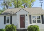 Foreclosed Home in Muskegon 49442 HARVEY ST - Property ID: 4147368198