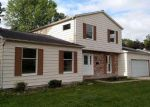 Foreclosed Home in Mount Pleasant 48858 E ANDRE AVE - Property ID: 4147381342