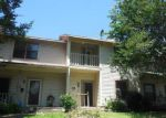 Foreclosed Home in Shreveport 71101 CRESWELL AVE - Property ID: 4147397101