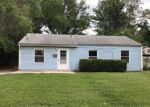 Foreclosed Home in Wichita 67219 W PARKVIEW DR - Property ID: 4147409375