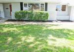 Foreclosed Home in Wichita 67208 E 10TH ST N - Property ID: 4147414635