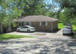 Foreclosed Home in Brownsburg 46112 N STATE ROAD 267 - Property ID: 4147429969