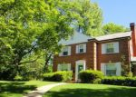 Foreclosed Home in Belleville 62223 COUNTRY CLUB PL - Property ID: 4147460169