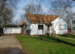 Foreclosed Home in Marengo 60152 WILLOW RD - Property ID: 4147464109