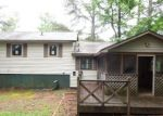 Foreclosed Home in Hiram 30141 HARDY WAY - Property ID: 4147469375