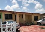 Foreclosed Home in Hialeah 33013 E 41ST ST - Property ID: 4147507933