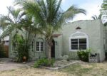 Foreclosed Home in West Palm Beach 33405 LYTLE ST - Property ID: 4147515361