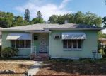 Foreclosed Home in Saint Petersburg 33712 14TH AVE S - Property ID: 4147521493