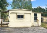 Foreclosed Home in Kissimmee 34741 N CENTRAL AVE - Property ID: 4147529828