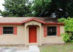 Foreclosed Home in Avon Park 33825 BLANCO CT - Property ID: 4147534636