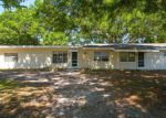 Foreclosed Home in Tampa 33624 WORCHESTER AVE - Property ID: 4147558278