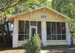 Foreclosed Home in Lakeland 33803 CANNON ST - Property ID: 4147577559