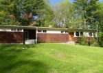 Foreclosed Home in Canaan 6018 HIGHLAND LN - Property ID: 4147588958
