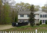 Foreclosed Home in Stafford Springs 6076 STAFFORD ST - Property ID: 4147589376