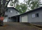 Foreclosed Home in Lakeport 95453 BOGGS LN - Property ID: 4147593319
