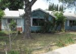 Foreclosed Home in Simi Valley 93065 WHITCOMB AVE - Property ID: 4147606463