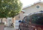 Foreclosed Home in Mira Loma 91752 ROUSELLE DR - Property ID: 4147610404