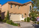 Foreclosed Home in San Diego 92126 ACHILLES WAY - Property ID: 4147613916