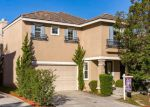 Foreclosed Home in San Diego 92126 ACHILLES WAY - Property ID: 4147618733