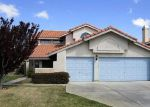 Foreclosed Home in Palmdale 93552 KARLING PL - Property ID: 4147620474