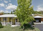Foreclosed Home in Jackson 95642 BUENA VISTA DR - Property ID: 4147634493