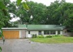 Foreclosed Home in Batesville 72501 MORGAN RD - Property ID: 4147645890
