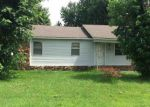 Foreclosed Home in Paragould 72450 E LAKE ST - Property ID: 4147647189