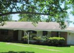 Foreclosed Home in Camden 71701 OUACHITA 406 - Property ID: 4147649381