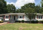 Foreclosed Home in Fort Smith 72901 MEMPHIS ST - Property ID: 4147651129