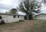 Foreclosed Home in Chino Valley 86323 N REED RD - Property ID: 4147671727