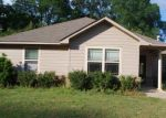 Foreclosed Home in Pinson 35126 RENWOOD DR - Property ID: 4147693173