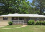 Foreclosed Home in Bessemer 35023 MERRIMONT RD - Property ID: 4147708513