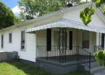 Foreclosed Home in Huntsville 35805 TRIANA BLVD SW - Property ID: 4147714646