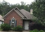 Foreclosed Home in Sterrett 35147 FOREST LAKES RD - Property ID: 4147718583