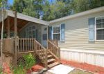 Foreclosed Home in Yulee 32097 DELEENE RD - Property ID: 4147756245