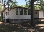 Foreclosed Home in Homosassa 34446 S THRESHOLD PT - Property ID: 4147766322