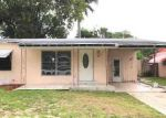 Foreclosed Home in Fort Lauderdale 33309 N ANDREWS AVE - Property ID: 4147777266