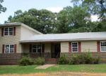 Foreclosed Home in Greensboro 36744 HIGHWAY 14 - Property ID: 4147842982