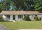 Foreclosed Home in Mobile 36609 HOLLY HILL CT - Property ID: 4147855672