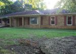 Foreclosed Home in Mobile 36693 BIRCHWOOD DR E - Property ID: 4147860936