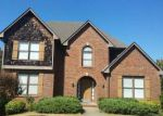 Foreclosed Home in Pinson 35126 BUCKLAND MLS - Property ID: 4147863554