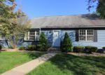 Foreclosed Home in Suffield 06078 CANBORNE WAY - Property ID: 4147884132