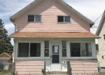 Foreclosed Home in Bridgeport 06606 JACKSON AVE - Property ID: 4147885900