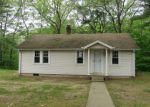 Foreclosed Home in Clinton 6413 OLD NOD RD - Property ID: 4147888520
