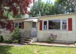 Foreclosed Home in West Haven 06516 DAVID ST - Property ID: 4147890264