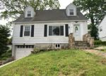 Foreclosed Home in Waterbury 06708 WAYLAND AVE - Property ID: 4147892906