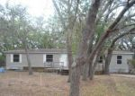 Foreclosed Home in Hudson 34669 LAKE KARL DR - Property ID: 4147899919