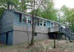 Foreclosed Home in Conway 3818 BALD HILL RD - Property ID: 4147915226