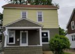 Foreclosed Home in Schenectady 12304 CHESTER ST - Property ID: 4147935379